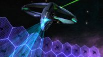 Star Trek Online - Screenshots - Bild 9