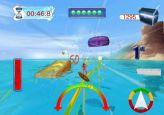 Water Sports - Screenshots - Bild 4