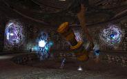 EverQuest 2: Sentinel's Fate - Screenshots - Bild 39