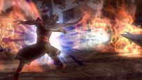 Dynasty Warriors: Strikeforce - Screenshots - Bild 23