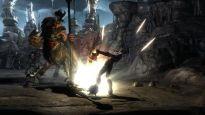 God of War 3 - Screenshots - Bild 8