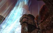 EverQuest 2: Sentinel's Fate - Screenshots - Bild 4