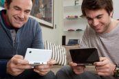 Nintendo DSi XL - Screenshots - Bild 9