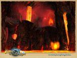Runes of Magic - Screenshots - Bild 6