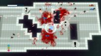 Death by Cube - Screenshots - Bild 11