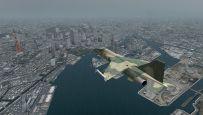 Ace Combat Joint Assault - Screenshots - Bild 5