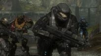 Halo: Reach - Screenshots - Bild 22