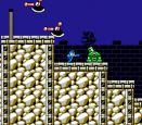Mega Man 10 - Screenshots - Bild 3