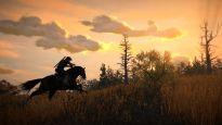 Red Dead Redemption - Screenshots - Bild 10