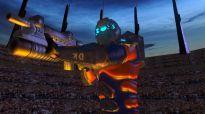 Creed Arena - Screenshots - Bild 3
