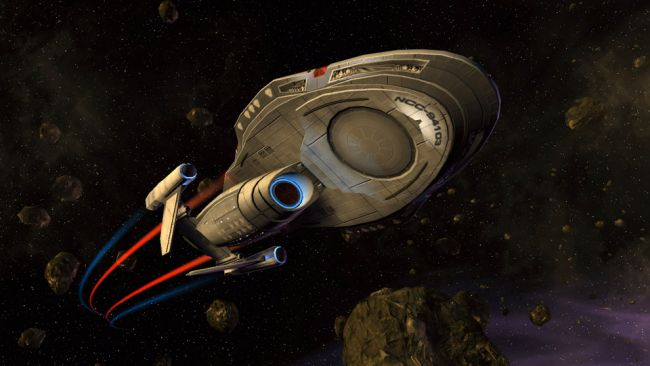 Star Trek Online - Screenshots - Bild 43