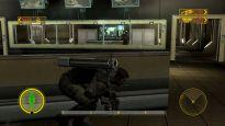 Front Mission Evolved - Screenshots - Bild 24
