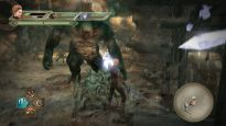 Trinity: Souls of Zill O'll - Screenshots - Bild 26