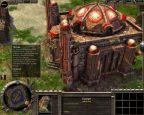 Age of Alexander - Screenshots - Bild 10