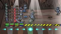 Battle Beat - Screenshots - Bild 3