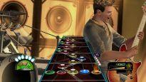 Guitar Hero: Van Halen - Screenshots - Bild 4