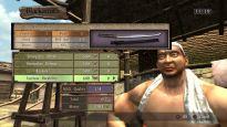 Way of the Samurai 3 - Screenshots - Bild 6