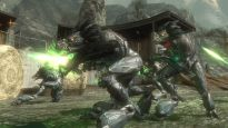 Halo: Reach - Screenshots - Bild 12