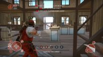 Lead and Gold: Gangs of the Wild West - Screenshots - Bild 1