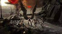 God of War 3 - Screenshots - Bild 14