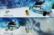 Sled Shred - Screenshots - Bild 4