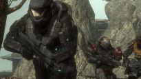 Halo: Reach - Screenshots - Bild 10