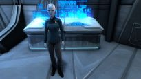 Star Trek Online - Screenshots - Bild 22