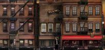 Rooms: The Main Building - Screenshots - Bild 5