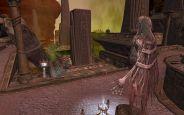 EverQuest 2: Sentinel's Fate - Screenshots - Bild 24