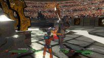 Creed Arena - Screenshots - Bild 4