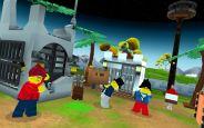 Lego Universe - Screenshots - Bild 22