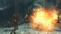 Trinity: Souls of Zill O'll - Screenshots - Bild 4