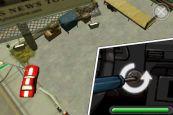 Grand Theft Auto: Chinatown Wars - Screenshots - Bild 5