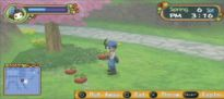 Harvest Moon: Hero of Leaf Valley - Screenshots - Bild 4