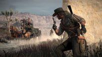 Red Dead Redemption - Screenshots - Bild 11