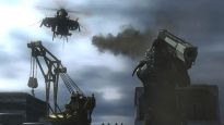 Front Mission Evolved - Screenshots - Bild 9