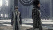 Resonance of Fate - Screenshots - Bild 18