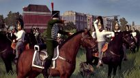 Napoleon: Total War - Screenshots - Bild 5