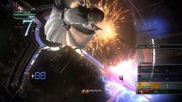 Resonance of Fate - Screenshots - Bild 5