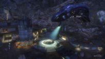 Halo: Reach - Screenshots - Bild 17