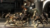 God of War 3 - Screenshots - Bild 20