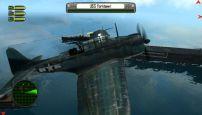 Pearl Harbor Trilogy - Screenshots - Bild 1