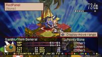 Disgaea 2: Dark Hero Days - Screenshots - Bild 1