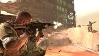 Spec Ops: The Line - Screenshots - Bild 4 (PC, PS3, X360)
