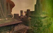 EverQuest 2: Sentinel's Fate - Screenshots - Bild 25
