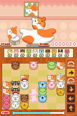 Animal Kororo - Screenshots - Bild 6