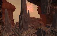 EverQuest 2: Sentinel's Fate - Screenshots - Bild 17