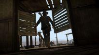 Red Dead Redemption - Screenshots - Bild 14
