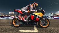 MotoGP 09/10 - Screenshots - Bild 15