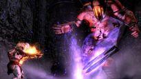 God of War 3 - Screenshots - Bild 18